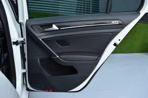 Volkswagen Golf 2.0 TSI 230cv DSG GTI Performance BMT   - Foto 54