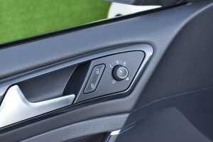 Volkswagen Golf 2.0 TSI 230cv DSG GTI Performance BMT   - Foto 46