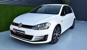 Volkswagen Golf 2.0 TSI 230cv DSG GTI Performance BMT   - Foto 13