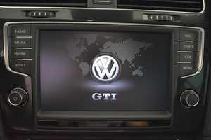 Volkswagen Golf 2.0 TSI 230cv DSG GTI Performance BMT   - Foto 105