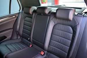 Volkswagen Golf 2.0 TSI 230cv DSG GTI Performance BMT   - Foto 48