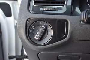 Volkswagen Golf 2.0 TSI 230cv DSG GTI Performance BMT   - Foto 75