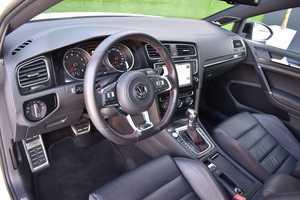Volkswagen Golf 2.0 TSI 230cv DSG GTI Performance BMT   - Foto 43