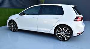 Volkswagen Golf 2.0 TSI 230cv DSG GTI Performance BMT   - Foto 19