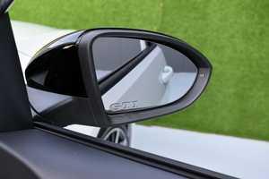 Volkswagen Golf 2.0 TSI 230cv DSG GTI Performance BMT   - Foto 56
