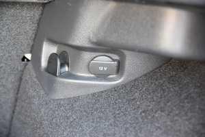 Volkswagen Golf 2.0 TSI 230cv DSG GTI Performance BMT   - Foto 28