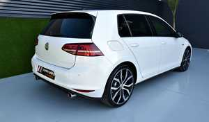 Volkswagen Golf 2.0 TSI 230cv DSG GTI Performance BMT   - Foto 32
