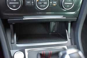 Volkswagen Golf 2.0 TSI 230cv DSG GTI Performance BMT   - Foto 79