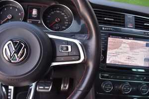 Volkswagen Golf 2.0 TSI 230cv DSG GTI Performance BMT   - Foto 71