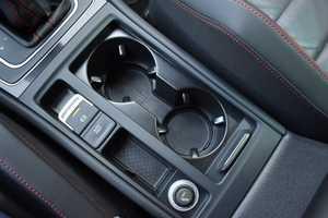 Volkswagen Golf 2.0 TSI 230cv DSG GTI Performance BMT   - Foto 80