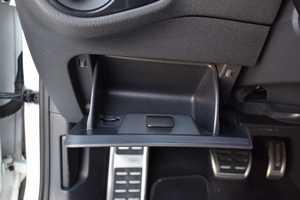Volkswagen Golf 2.0 TSI 230cv DSG GTI Performance BMT   - Foto 76