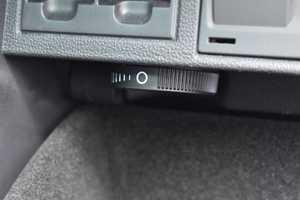 Volkswagen Golf 2.0 TSI 230cv DSG GTI Performance BMT   - Foto 61
