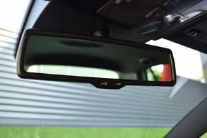 Volkswagen Golf 2.0 TSI 230cv DSG GTI Performance BMT   - Foto 104