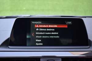 BMW Serie 1 118d sport   - Foto 76