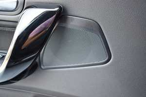 BMW Serie 1 118d sport   - Foto 67