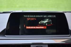 BMW Serie 1 118d sport   - Foto 94