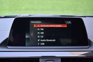 BMW Serie 1 118d sport   - Foto 73