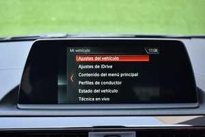 BMW Serie 1 118d sport   - Foto 79