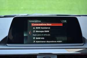 BMW Serie 1 118d sport   - Foto 78