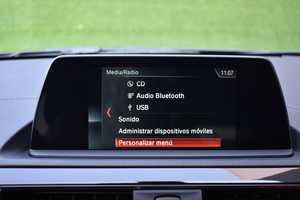 BMW Serie 1 118d sport   - Foto 74