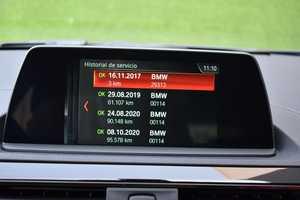 BMW Serie 1 118d sport   - Foto 87