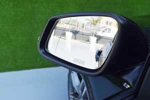 BMW Serie 1 118d sport   - Foto 40