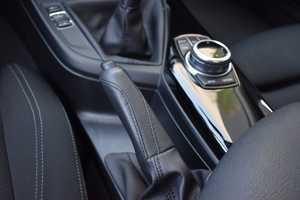 BMW Serie 1 118d sport   - Foto 58
