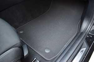 BMW Serie 1 118d sport   - Foto 52