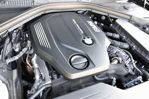 BMW Serie 1 118d sport   - Foto 7