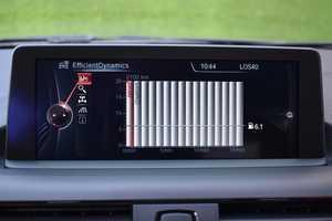 BMW Serie 2 Coupé 218d M Sportpaket  - Foto 100