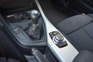 BMW Serie 2 Coupé 218d M Sportpaket  - Foto 84
