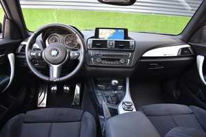 BMW Serie 2 Coupé 218d M Sportpaket  - Foto 72