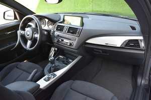 BMW Serie 2 Coupé 218d M Sportpaket  - Foto 69