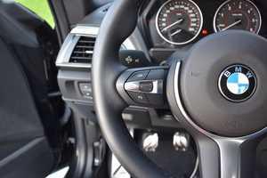 BMW Serie 2 Coupé 218d M Sportpaket  - Foto 79