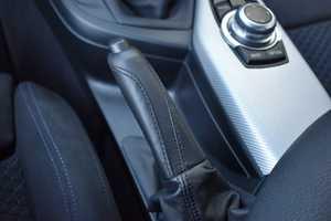 BMW Serie 2 Coupé 218d M Sportpaket  - Foto 82