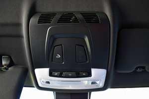 BMW Serie 2 Coupé 218d M Sportpaket  - Foto 117