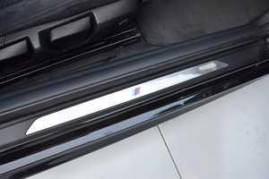 BMW Serie 2 Coupé 218d M Sportpaket  - Foto 71