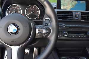 BMW Serie 2 Coupé 218d M Sportpaket  - Foto 78
