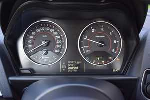 BMW Serie 2 Coupé 218d M Sportpaket  - Foto 86
