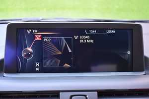 BMW Serie 2 Coupé 218d M Sportpaket  - Foto 93