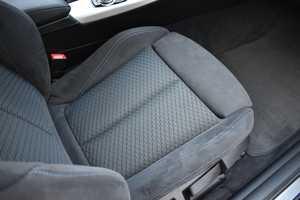 BMW Serie 2 Coupé 218d M Sportpaket  - Foto 70