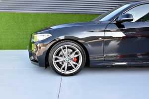BMW Serie 2 Coupé 218d M Sportpaket  - Foto 9