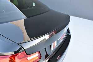 BMW Serie 2 Coupé 218d M Sportpaket  - Foto 29