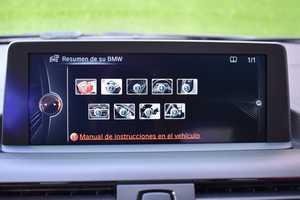 BMW Serie 2 Coupé 218d M Sportpaket  - Foto 101