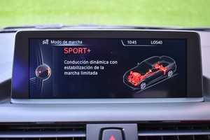 BMW Serie 2 Coupé 218d M Sportpaket  - Foto 112