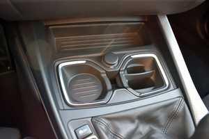 BMW Serie 2 Coupé 218d M Sportpaket  - Foto 119