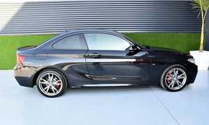BMW Serie 2 Coupé 218d M Sportpaket  - Foto 4
