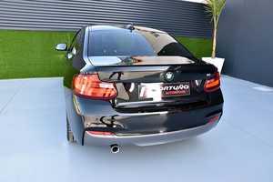 BMW Serie 2 Coupé 218d M Sportpaket  - Foto 28