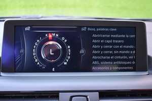 BMW Serie 2 Coupé 218d M Sportpaket  - Foto 103