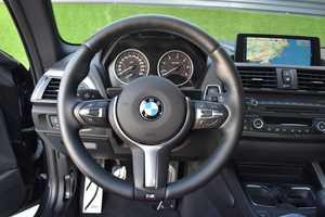 BMW Serie 2 Coupé 218d M Sportpaket  - Foto 77